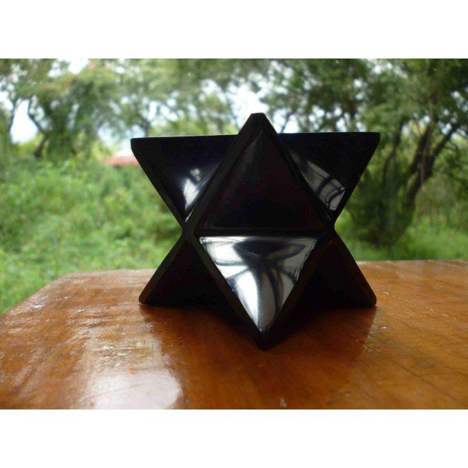Art ancestral am rindien pierre sculpt e cristal verre - Pierre feu pokemon noir ...