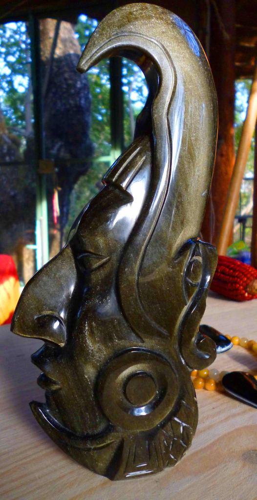 pièce d'exception